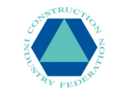 CIF Construction Sector C-19 Pandemic Standard Operating Procedures