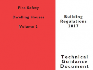 Technical Guidance Documents B – Illustrations