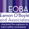 Eamon O'Boyle and Associates
