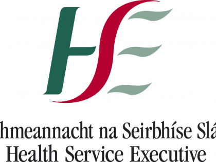 University Hospital Waterford – New Mortuary