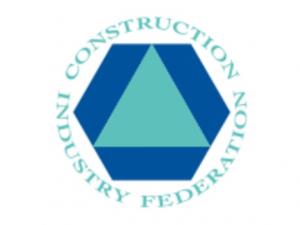 CIF Construction Sector C-19 Pandemic Standard Operating Procedures