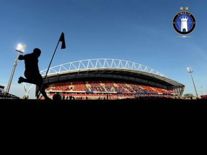 Limerick Football Club